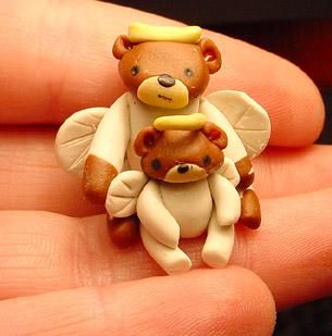 angelbears.jpg