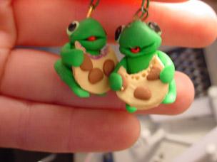 earingfrog.jpg