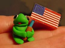 flagfrog2.jpg