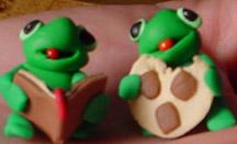 frogbookcookie.jpg