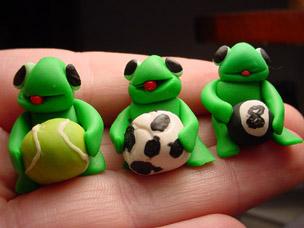 frogsts8.jpg