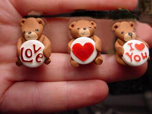 lovebears.jpg