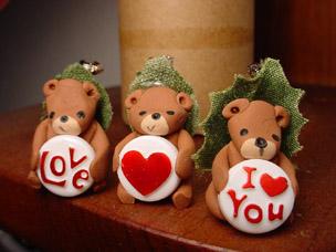 lovebearspins.jpg