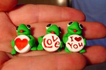 lovefrogs.jpg