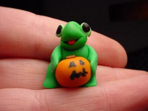 octfrog.jpg
